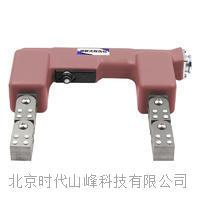 交流電池包型磁軛探傷儀 SF-A2
