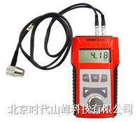 超声波测厚仪TIME2110(TT100旧型号)