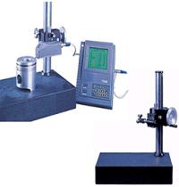 TR240 表面粗糙度仪 TR240