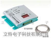 温度探测控制器 BESTOUCH Thermo-Controller