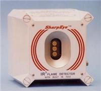 三重红外IR3火焰探测器   20/20I型