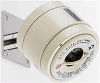 防爆红紫外复合式火焰探测器 CS-UIEX-11