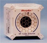 紫外UV火焰探测器  20/20UB