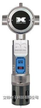 防爆有毒气体探测器DM-700型