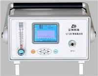 SF6智能精密微水仪LT-20型 LT-20