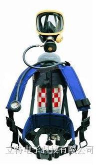 正压式空气呼吸器C900/C850 C900/C850