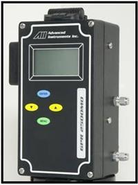 在线式常量氧变送器GPR-2500 GPR-2500