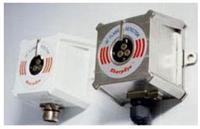 20MSI IR3 火焰探测器(本安型)