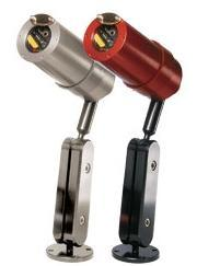 UV/IRS NetSafety紫外红外复合火焰探测器 UV/IRS