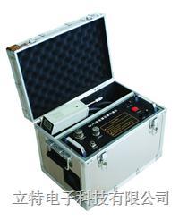 SF6定量检漏仪LD-2型SF6定量检漏仪