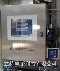 硫磺回收尾气比值分析仪TLG-837 H2S/SO2美国AAI