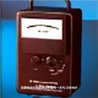 311系列Teledyne 便携式氧分析仪 MODE 311