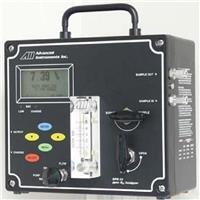 便携式微量氧分析仪GPR-1200