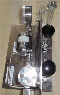 天然气膜过滤预处理系统HZ-500