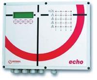 ECHO 气体控制器