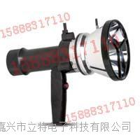 FS-1100型火焰模拟器 FS-1100