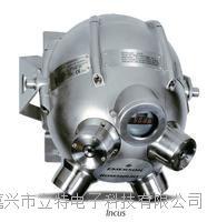 Incus超声波气体泄漏探测器