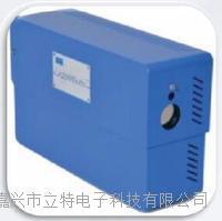 开路/便携式分析仪-LW1000 LW1000