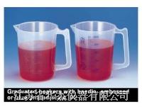 塑料量杯 HJ-1102