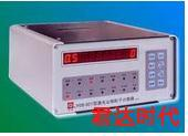 Y09-301(LED)尘埃粒子计数器 Y09-301(LCD)