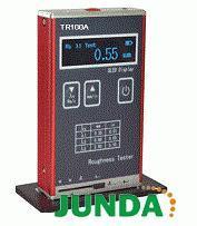 TR100A表面粗糙度仪 TR100A