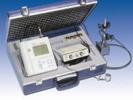 VA-11B 动平衡及振动分析仪 VA-11B