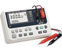 HIOKI 3555蓄电池检测仪 HIOKI 3555