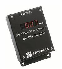 Kanomax 6332D风速变送器 Kanomax 6332D