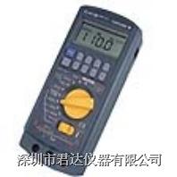 CA13频率校正器 CA13