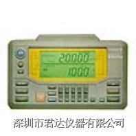 CA100小型校验仪已经停产 CA100