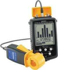 HIOKI 3144-20噪音搜索探测仪 HIOKI 3144-20