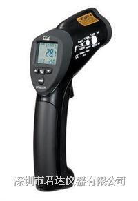 DT-8856H工业型高温红外测温仪 DT-8856H