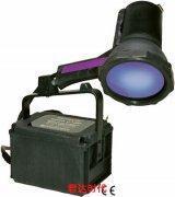C-100PA紫外线灯 C-100PA