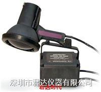 SB-100P紫外线灯 SB-100P黑光灯