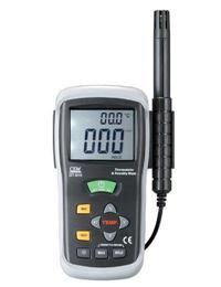 DT-616CT专业温湿度仪 DT-616CT