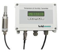 LY60SP露点变送器 LY60SP露点仪