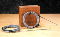 标准热敏电阻及标准热电偶56XX系列 56XX系列