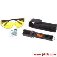 荧光(紫外线)针孔检测手电筒 Elcometer 260