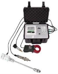 希尔思CS DS350-P便携式数据记录器 CS DS350-P