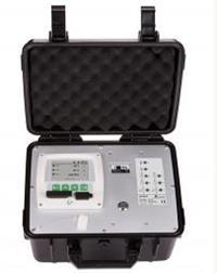 希尔思CS DS350-P便携式数据记录器