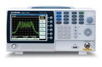 固纬电子GSP-730频谱分析仪 GSP-730