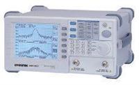 固纬电子GSP-827频谱分析仪 GSP-827