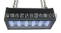 LUYOR-3115 LED冷光源紫外线探伤灯 LUYOR-3115