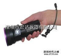 LUYOR-365A 大面积紫外线探伤黑光灯 LUYOR-365A