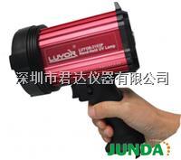 LUYOR-3103P磁粉探伤灯 LUYOR-3103P