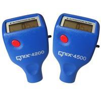 QNix4500涂层测厚仪 QNix4500