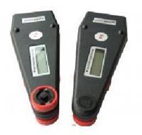 QNix1200涂层测厚仪 QNix1200