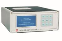 Y09-310AC-DC型激光尘埃粒子计数器 Y09-310(AC-DC)
