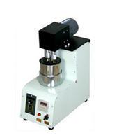RH-100-II油墨乳化测定仪 RH-100-II