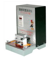 LD-1816型磨擦牢度测试仪 LD-1816